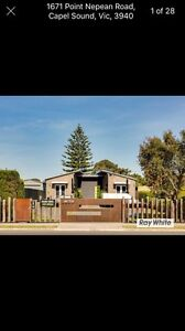 Looking for a housemate Rosebud West Rosebud West Mornington Peninsula Preview