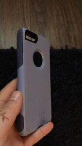 iPhone 6 and 7 cases