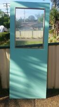 Duracote door ( pre-hinged ) Bateau Bay Wyong Area Preview
