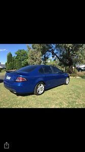 Ford XR6 2010 Muswellbrook Muswellbrook Area Preview