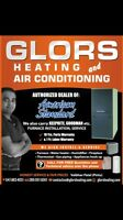 Furnace & ACrepair and installation