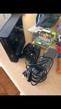 XBOX 360 Muswellbrook Muswellbrook Area Preview