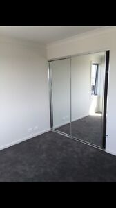 Moorebank own room $200pw  no bills to pay Moorebank Liverpool Area Preview