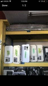 Rv furnaces propane AND MORE!