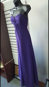 DRESSES REDUCED FROM $200