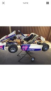 Go kart Auburn Auburn Area Preview