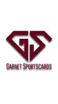 garnetsportscards