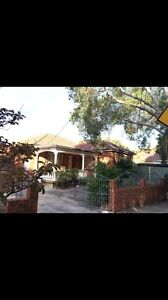 Perfect for two friends or a couple . BIG HUGE ROOM Marrickville Marrickville Area Preview