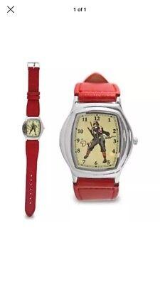 St Louis Cardinals Promotional Sga  8 19   Dizzy Dean Wristwatch Pre Sale