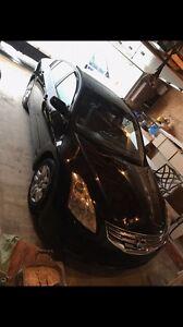 STUNNING 2010 Nissan Altima Sedan 2.5S *$5900 OBO**
