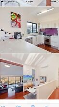 Room available for rent in Linden, Blue Mountians Linden Blue Mountains Preview