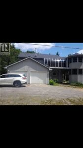 House for sale in Muskoka Bracebridge Ontario
