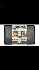 Griddle/Grill Reversible Brand New