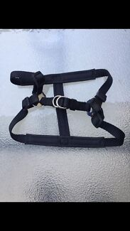 Puppy / Small dog harness!