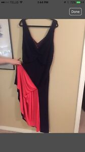 Gown  OBO
