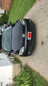 2011 Jetta for sale by owner