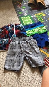 2T-3T clothing lot