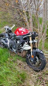 2006 gsxr 600