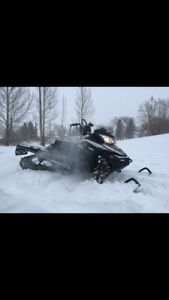2016 skidoo summit x 800 174