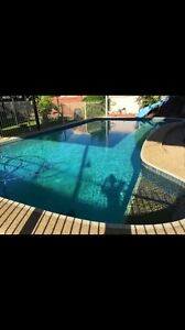 Room for Rent Aitkenvale Townsville City Preview