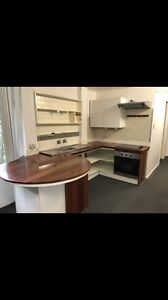 One bedroom granny flat Wollongong area Como Sutherland Area Preview