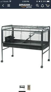 Looking for a cage like pic