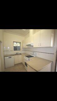 Single room available. Leichhardt