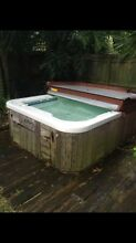 Jacuzzi FREE- needs to be picked up this Thursday or Friday Bellevue Hill Eastern Suburbs Preview