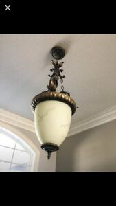 Home Renovation Sale - Everything Must Go Lighting