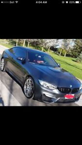 Bmw Lease Takeover Great Deals On New Or Used Cars And Trucks Near