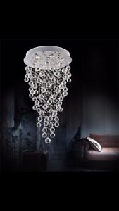 LIGHTING WAREHOUSE SALE... UP TO 80% OFF