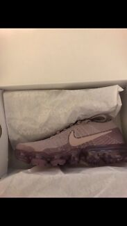 Nike Vapormax  & Nike tn