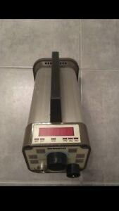 Stroboscope Shimpo DT-315 A
