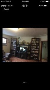 Room for rent nait area Edmonton Edmonton Area image 2