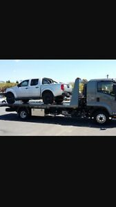 Cheap towing services 24 -7 Beckenham Gosnells Area Preview
