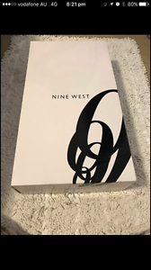 NineWest Winter Boots Bellevue Hill Eastern Suburbs Preview