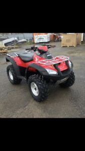 manufacturers spot on s are rincon ergonomics review com in atv the fourtrax fashion honda typical