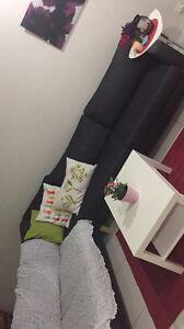 Sofa Adelaide CBD Adelaide City Preview