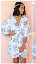 Seamstress / dressmaker wanted Kelvin Grove Brisbane North West Preview