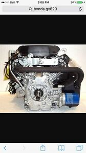 Honda find great deals on used and new cars vehicles for When do you need a motor starter