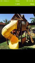 Wanted: cubby Maida Vale Kalamunda Area Preview