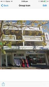 2 bedroom unit for rent in the heart of Lakemba Lakemba Canterbury Area Preview