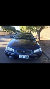 toyota car for sale Payneham Norwood Area Preview