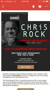 Chris rock Herne Hill Geelong City Preview