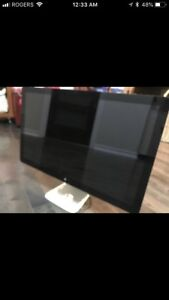 """Apple 27"""" Thunderbolt Display great condition"""