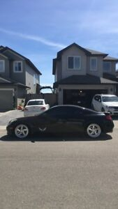 Infiniti G35 Coupe *Mint Condition*