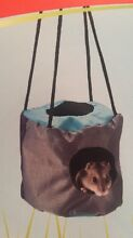 Small animal hanging hide Castlereagh Penrith Area Preview