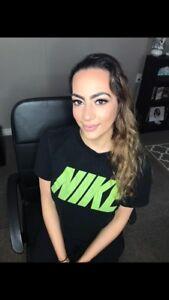 Certified makeup artist