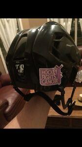 Hockey stickers  Edmonton Edmonton Area image 2