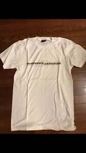 Authentic OVO Know Yourself T-Shirt